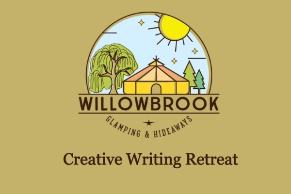 Willowbrook Creative Writing Retreat