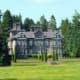 Clonalis House