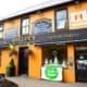 Molloy's Artisan Cafe