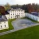 Strokestown Park House and Irish Famine Museum