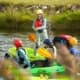 Shannon River Adventure